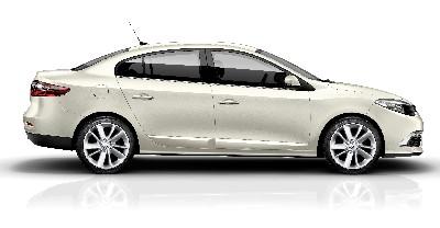 Renault_39266_global_fr.jpg