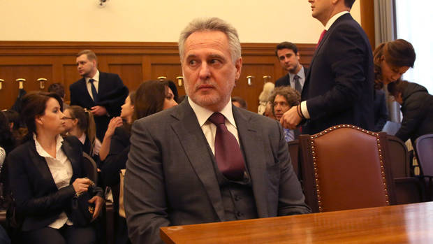 firtash_court.jpg