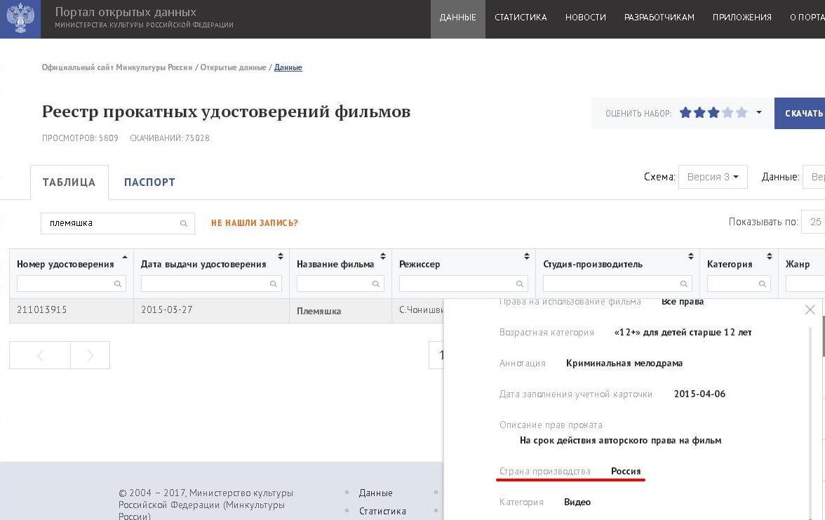 украина переименование3.JPG