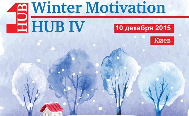 HUB One.jpg