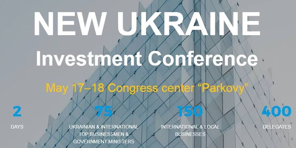 New Ukraine Conferences 2017.jpg