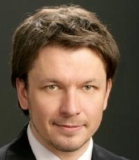 Можно ли экспроприировать имущество Януковича. Мнения юристов