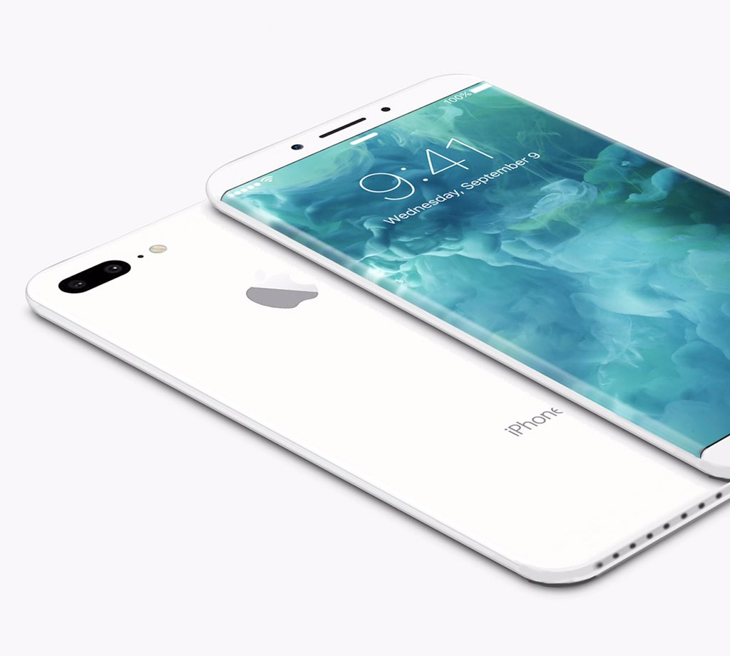 iphone7-2.jpg