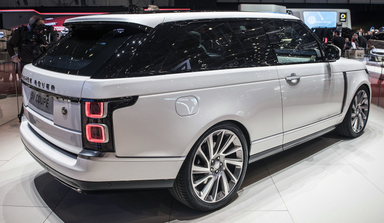 03-2019-range-rover-sv-coupe-geneva-1.jpg