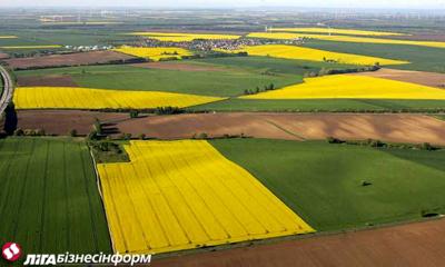 День Независимости: 10 событий, повлиявших на экономику Украины