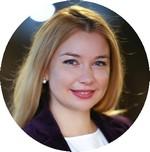 Ульяна Хромяк.jpg