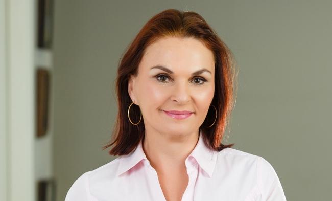 Директор клиники АИЛАЗ: бесплатных услуг в медицине не бывает