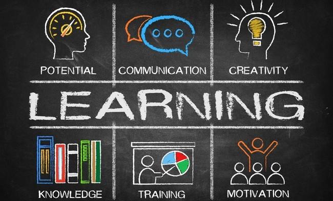 Инвестиции в успех: какие навыки будут актуальны в 2018 году