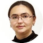 Вероника Мовчан.jpg