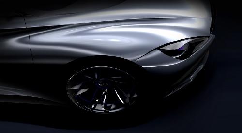 Sports Car Concept 002_lores.jpg