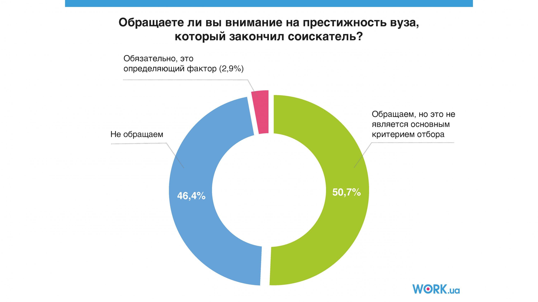 PDFПрезентация-Пресс-конференция-6.07.2017-1-1 (1)_Страница_15.jpg