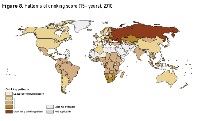 Опасность алкоголя.png