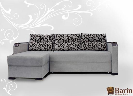 Правильный уход - красивый диван на долгие годы