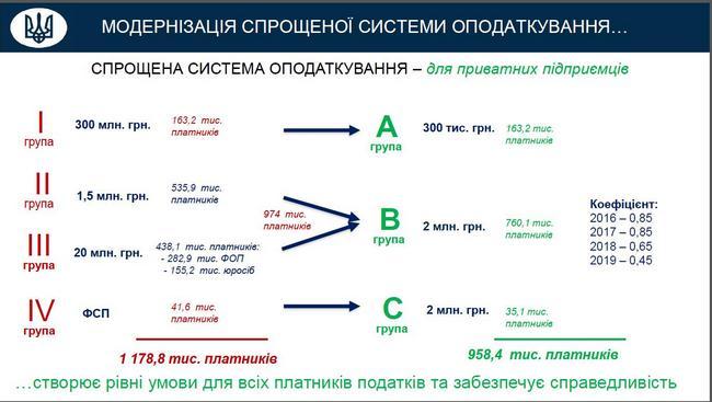 реформа_5.JPG