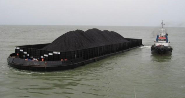1409240530_coal-ship-635x337.jpg