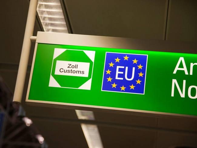 таможня EU.jpg