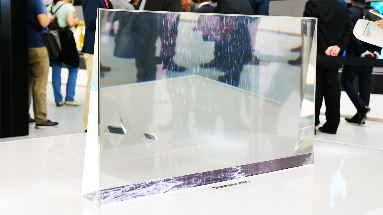 video-panasonic-showed-off-a-transparent-oled-tv.jpg