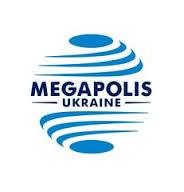 Мегаполис лого.jpg