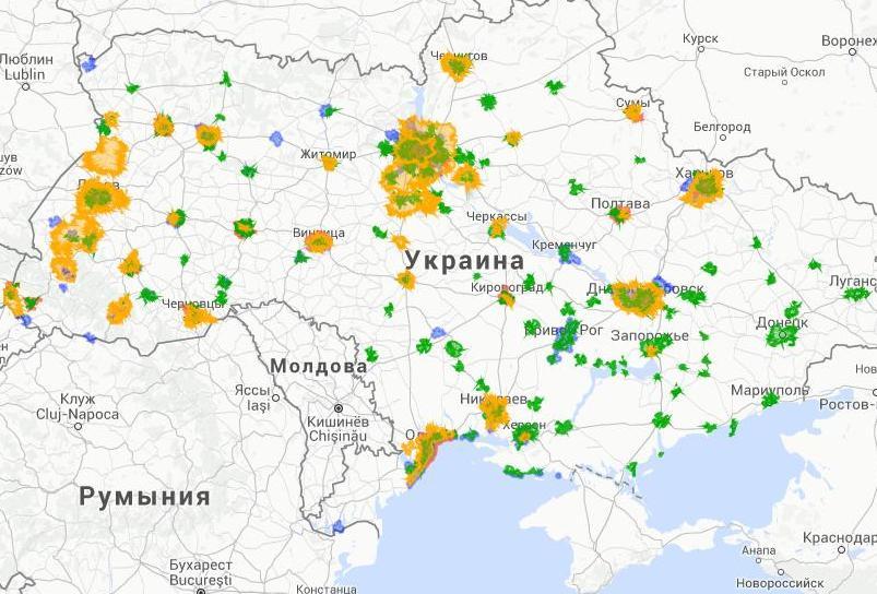 ukraine3G.JPG