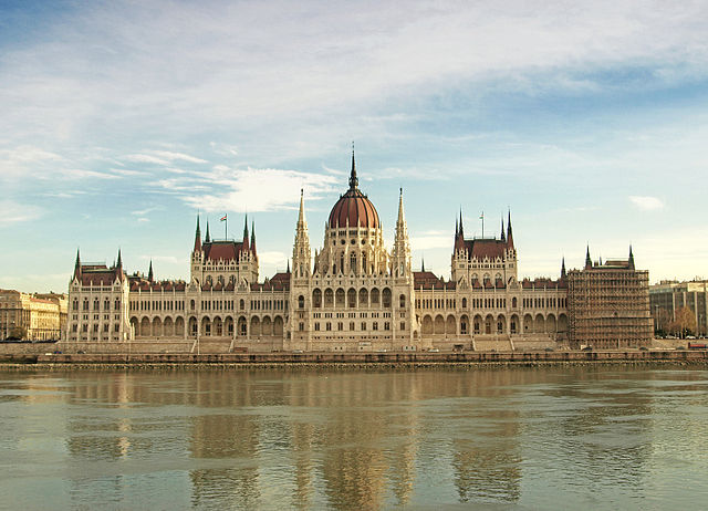 20_budapest.jpg