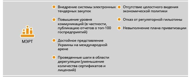 айварас_4.jpg