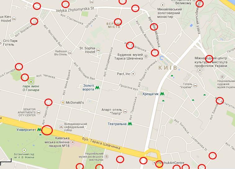 Схема перекрытия дорог.jpg
