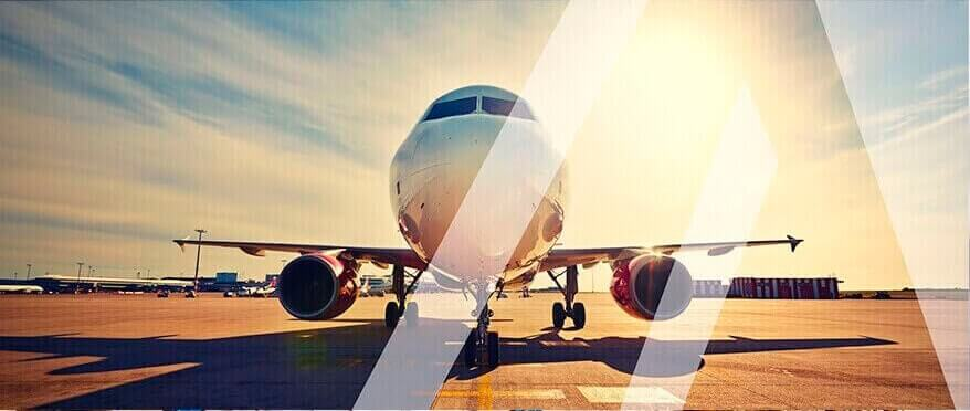 AsstrA предлагает высококлассные решения для авиалогистики