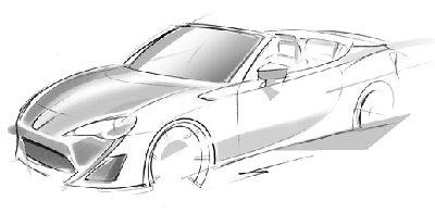 t10-toyota-at-geneva-2013-FT-86-Open-Concept_tcm856-1209000.jpg