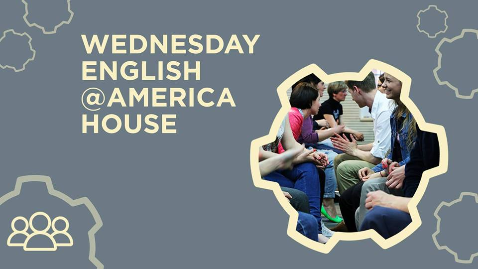 Wednesday English.jpg