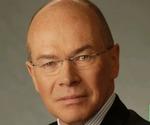 Независимыми членами набсовета Нафтогаза станут три иностранца