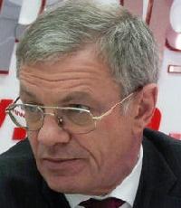 Объявит ли Газпром новую газовую войну Украине