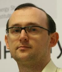 Как новые цены на газ перекроят украинскую экономику