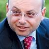 Кошельки партий: кто из бизнесменов идет в Верховную Раду