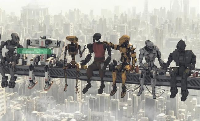 photo - Robots.JPG