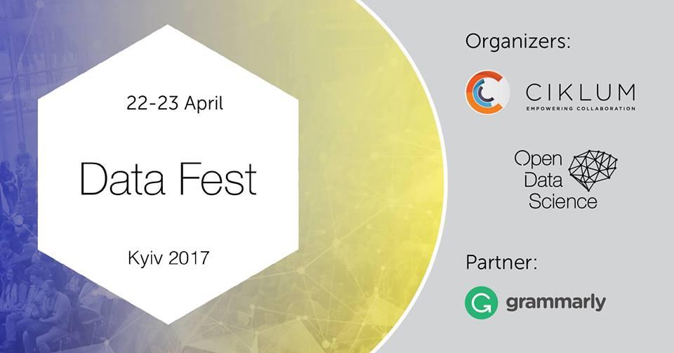 Data Fest Kyiv 2017.jpg