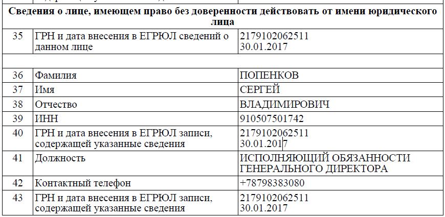 попенков.png
