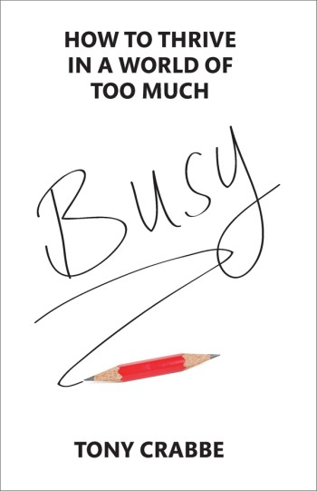 Busy-cover2.jpg