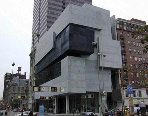 центр современного искусства Розенталя.jpg