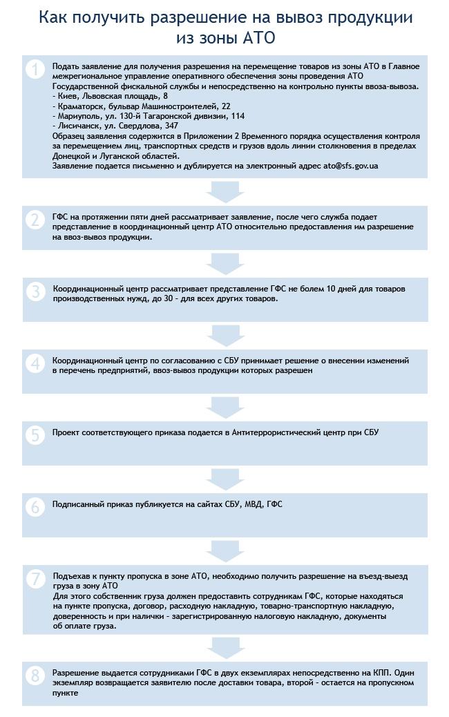 Донбасс разрешение.jpg