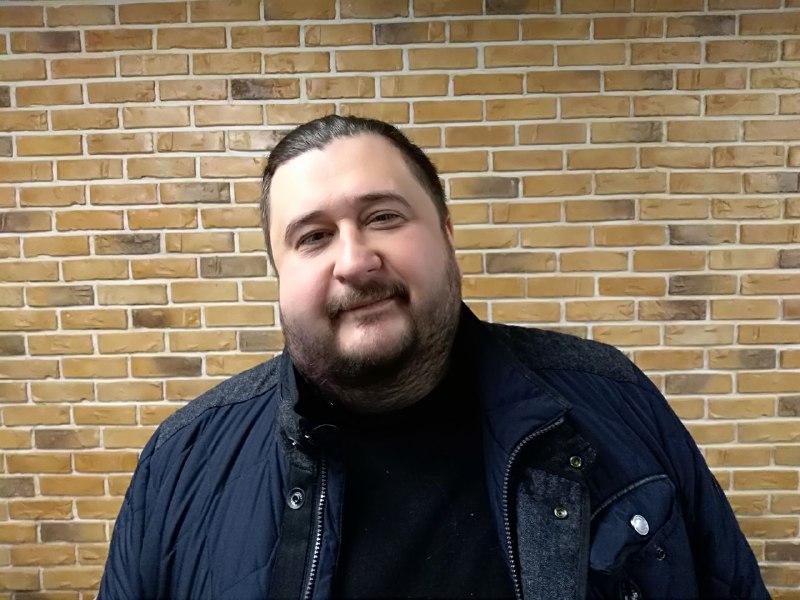 История на тысячи биткоинов: Павел Лернер - о своем похищении