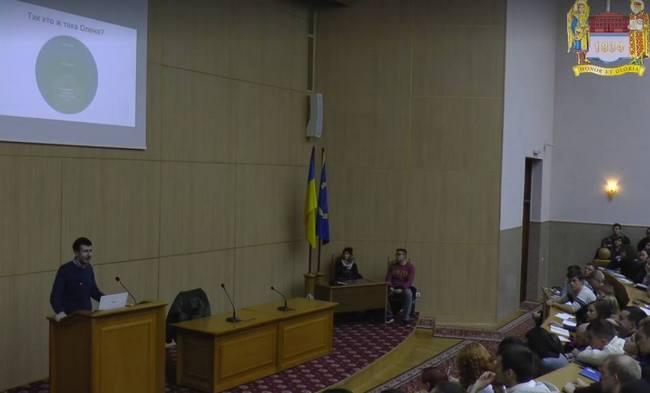 Примаченко 2.jpg