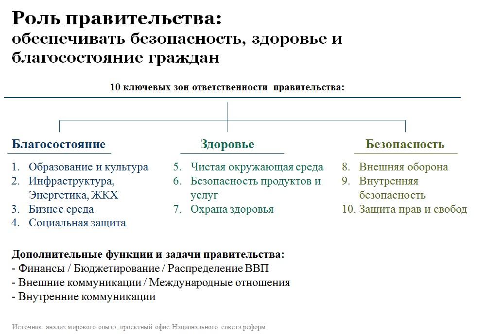 state2.jpg
