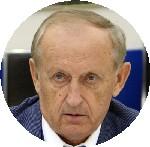Выйти из сумрака: победит ли Кабмин Яценюка зарплаты в конвертах