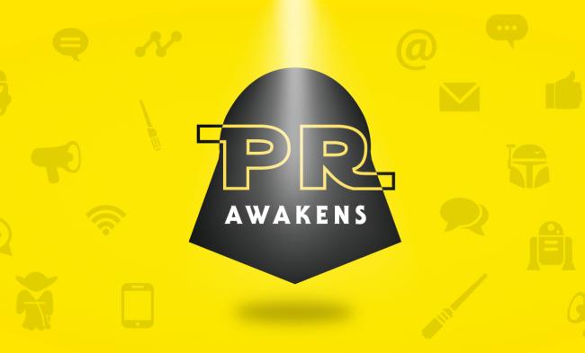 PR Awake.png