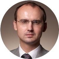 Алексей Блинов.jpg