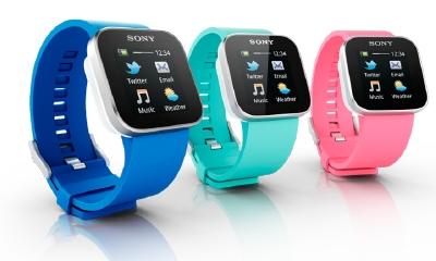 Apple покажет, который час. Чего ожидать от iWatch