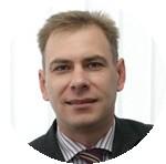 Пономарев Вфячеслав мал АВВУ.jpg