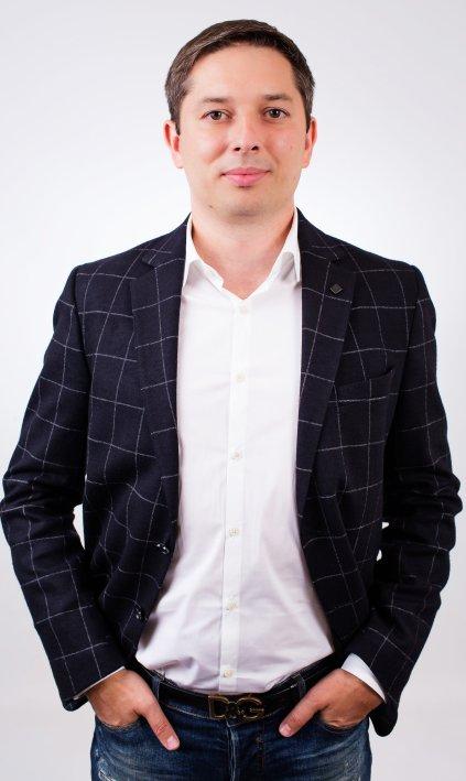 Sergey2.jpg