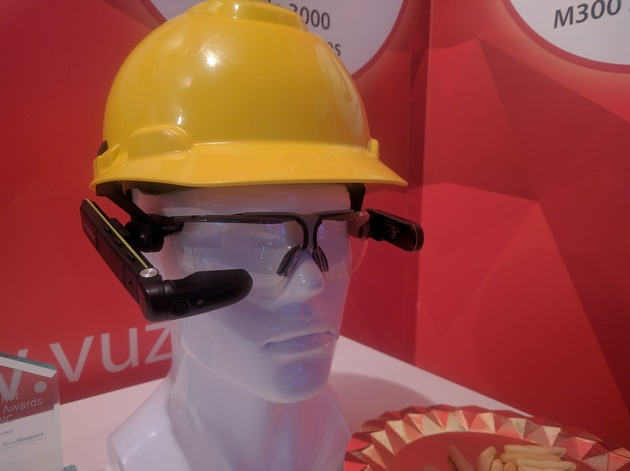 очки.jpg