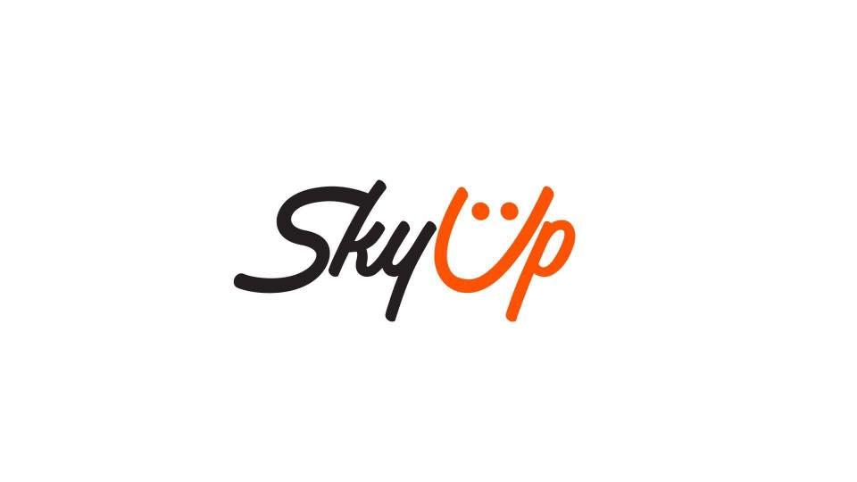 Не Pegasus, а SkyUp. 5 фактов о новом национальном лоукосте